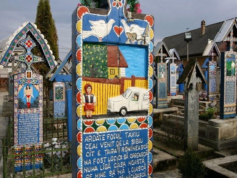 merry-cemetery-sapanta-13