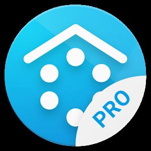 Smart Launcher 3 Pro v3.08.10