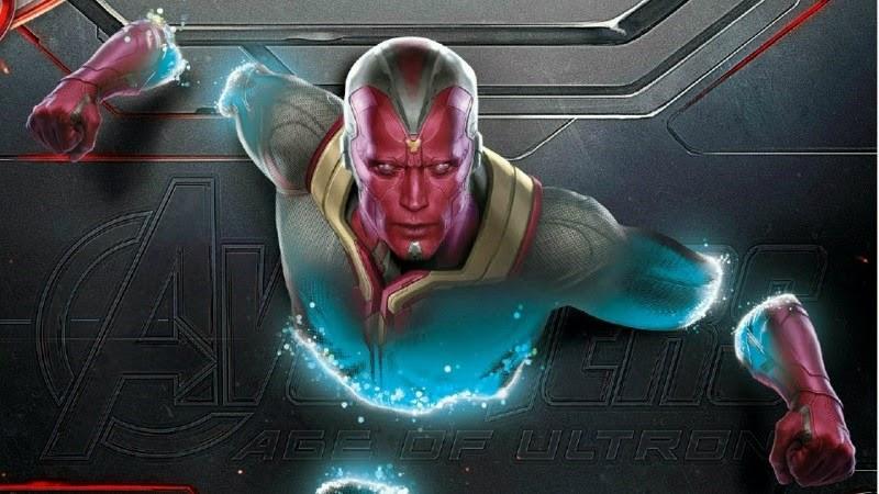 avengers2-vision (800x450)