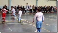 09may15 futbol infantil (5)