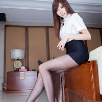 [Beautyleg]2014-05-26 No.979 Chu 0049.jpg