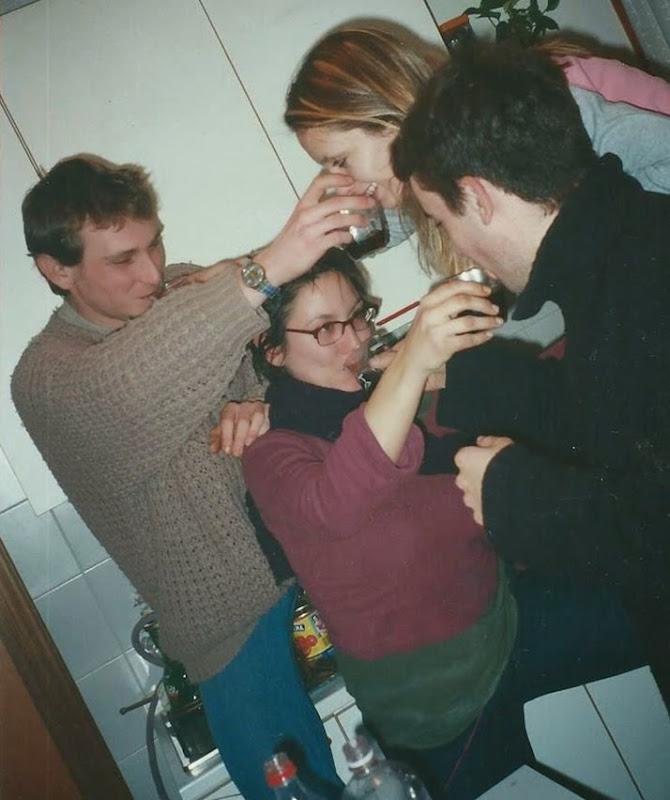 2001 2 25 feb 2