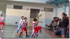 09may15 futbol infantil (3)