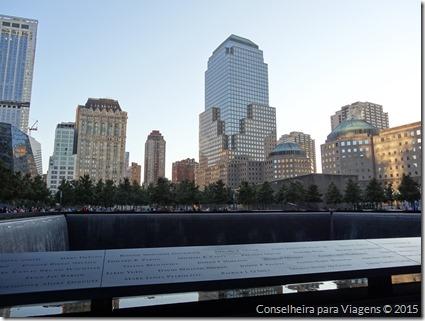 Nova Iorque 414-20121006