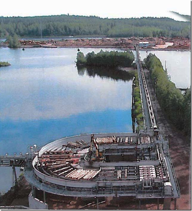 stora_norda_2004