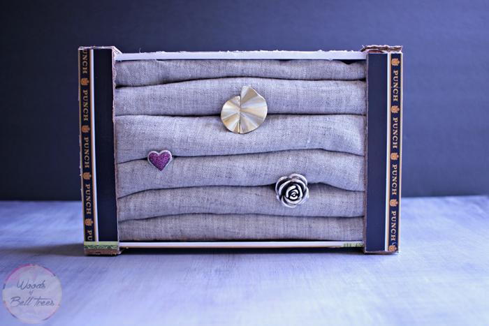 diy-jewelry-ring-holder-cigar-box-display-craft-handmade-organize-storage-customize-1024x683