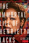 The Immortal Life of Henrietta Lacks (2017) ()
