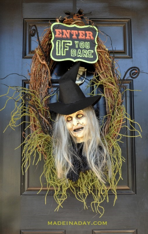 Halloween-Witch-Wreath-Foam-Head-Prop-Tutorial-madeinaday.com_-507x800