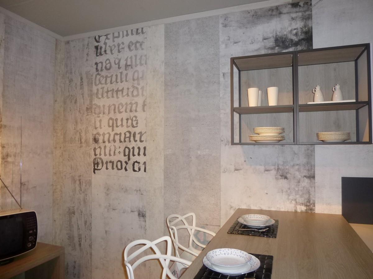 Pittura per mattonelle cucina coprire le piastrelle del bagno con