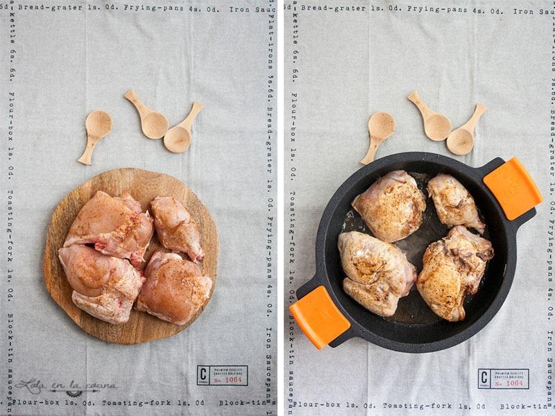 pollo-glaseado-diptico-1