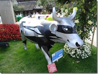 2015.09.09-023 mère du monde vache vénérée