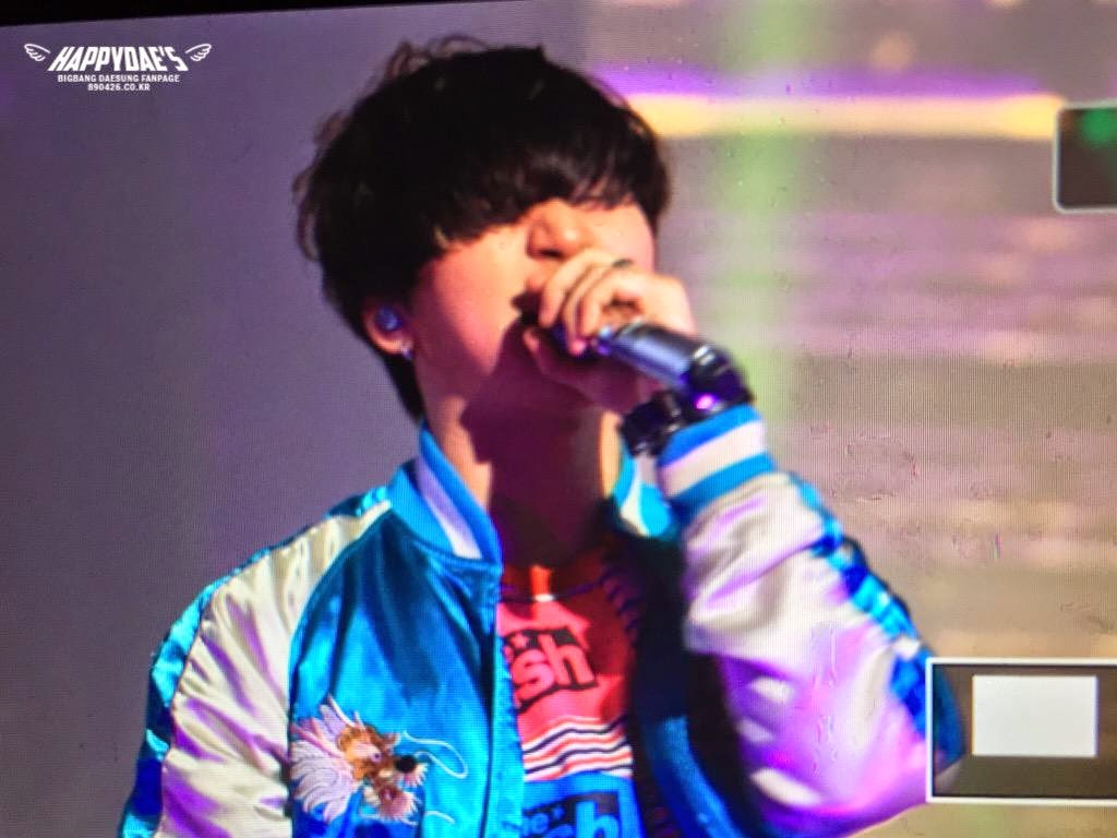 Dae Sung - Made Tour in Seoul Day 1 - 25apr2015 - Fan - Happy Daes - 2.jpg