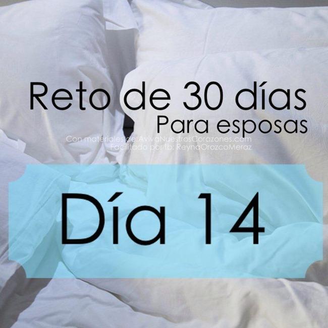 14 Bienvenida Reto de 30 dias para mujeres casadas Reyna Orozco Meraz AvivaNuestrosCorazones Nancy Leigh Demoss (16)