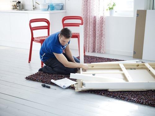 03_IKEA_wint_Paul_Mijksenaar_Award