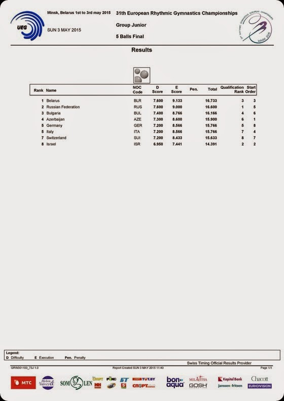 Competition_Book-page-071
