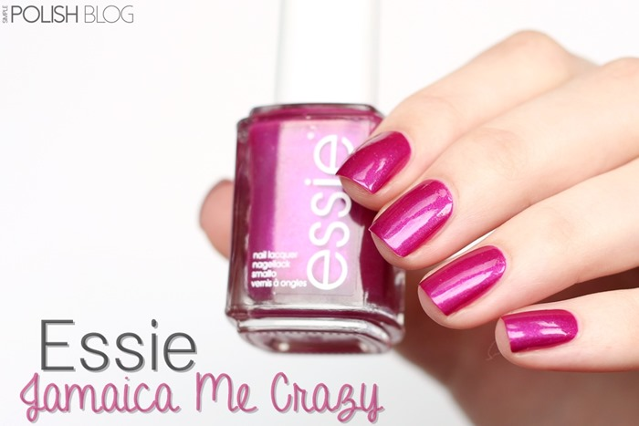 Essie-Jamaica-me-crazy-swatch-review-1