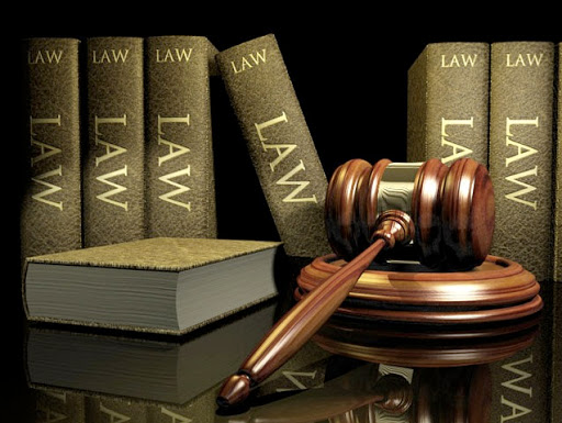 Top 10 Tips For Law Students And Future Personal Injury Lawyers