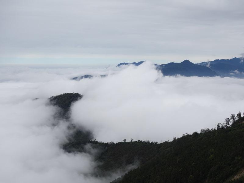 2013_1104-1106 雪山ㄎㄥ-2_113