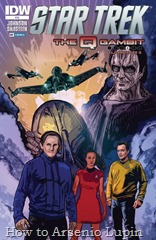 Star Trek - Ongoing 38 - 00a
