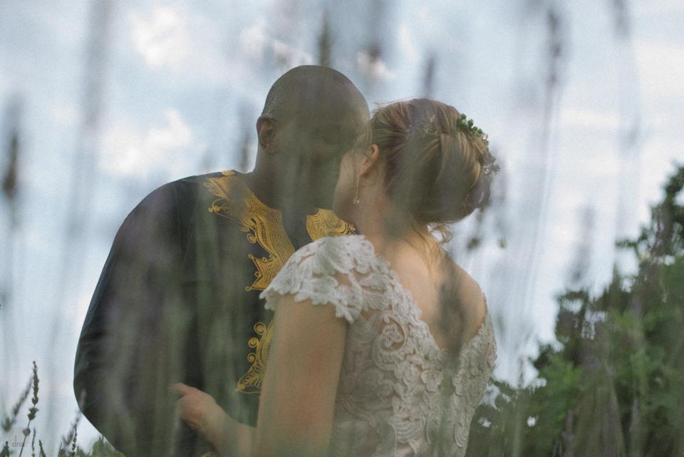 Hannah and Pule wedding Babylonstoren Franschhoek South Africa shot by dna photographers 952.jpg