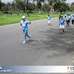 allianz15k2015cl531-1664.jpg