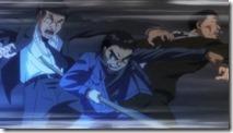 Ushio to Tora - 10 -35