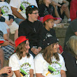camp discovery 2012 172.JPG