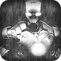 Supreme Heroes Wallpapers APK for Kindle Fire