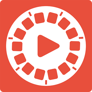 Flipagram Premium - Slideshows+ Music v5.3.3-GP (All Versions)
