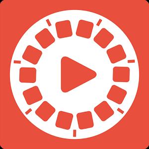Flipagram Premium - Slideshows+ Music v5.3.3-GP (All Versions)