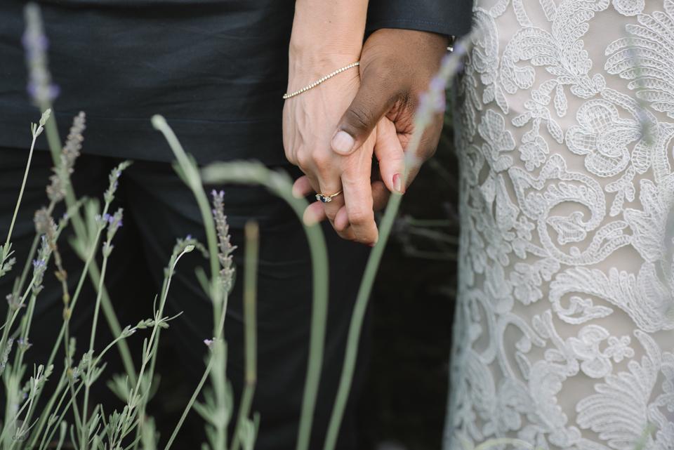 Hannah and Pule wedding Babylonstoren Franschhoek South Africa shot by dna photographers 958.jpg