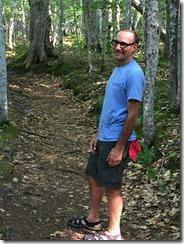 Cabot Trail, Cape Breton 2015-08-18 058