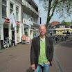 Foto's Huib van der Zweep 045.JPG