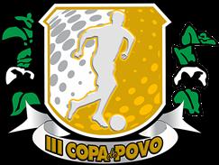 Copa do Povo 2015 - CAMPO REDONDO - FUTEBOL - WESPORTES - WCINCO - PREFEITURA - 2015