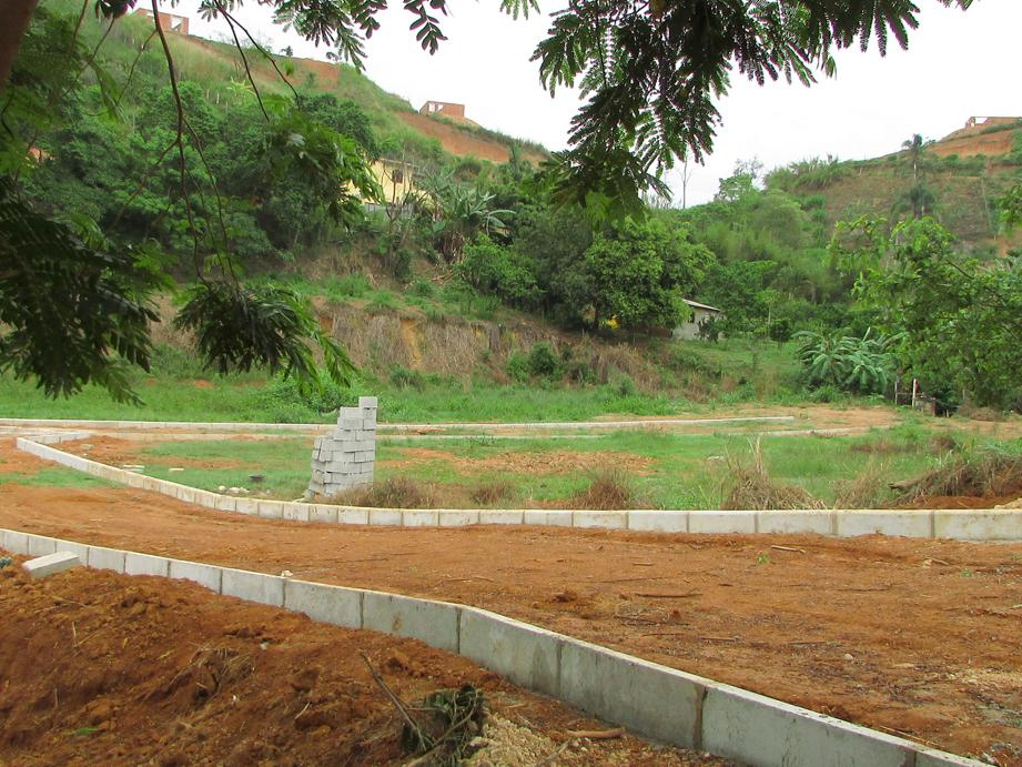 Terreno Residencial à venda em Jaguara, São José do Vale do Rio Preto - RJ - Foto 7