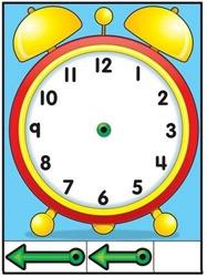 la hora (7)