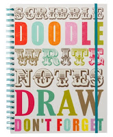http://www.whsmith.co.uk/products/word-a4-notebook/35711216