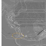 kika-zeleznice-pare_Page_119.jpg
