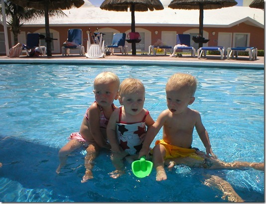 babies-in-the-pool---Copy_thumb2