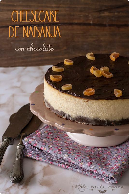 cheesecake-(10-de-3)