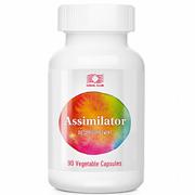 Assimilator / Асимилатор
