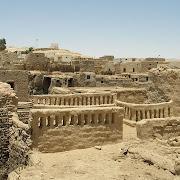 800px-Al-Qasr_city_(Dakhla_Oasis).jpg