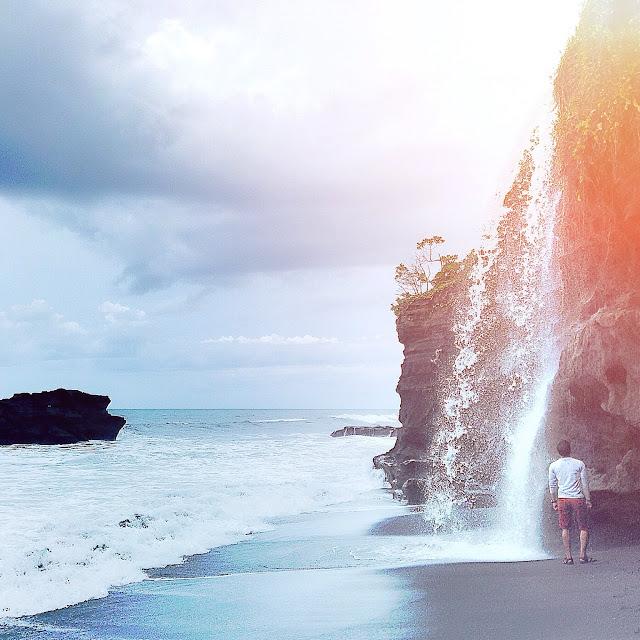 5 Alasan Mengapa Anda Masih Belum Menemukan Jodoh Impian Anda