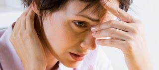 Comment gérer son STRESS!
