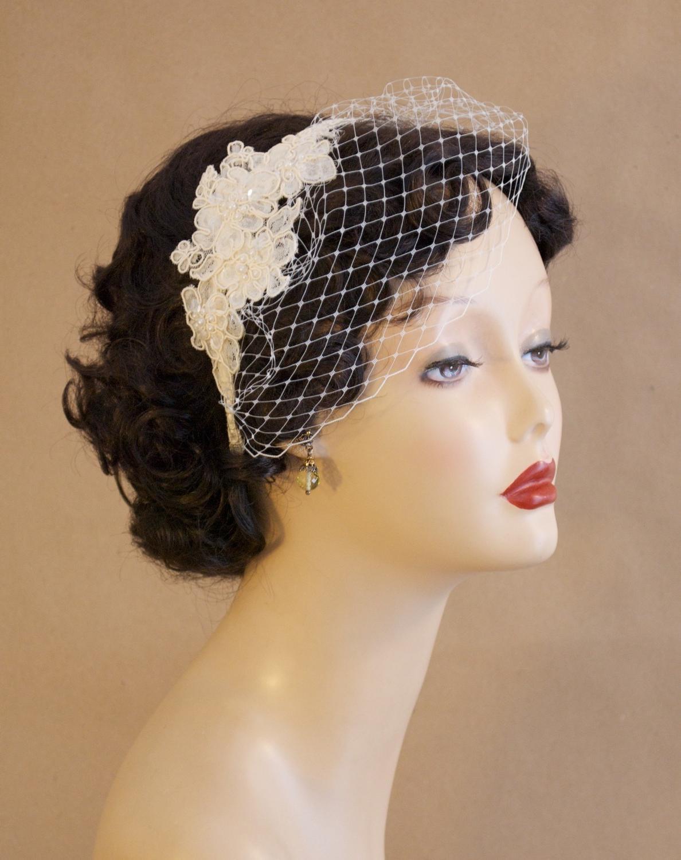 Wedding Headband  31.95