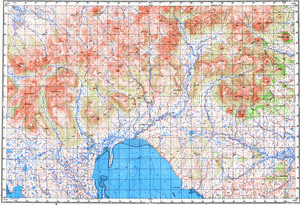Map 100k--p58-137_138--(1969)