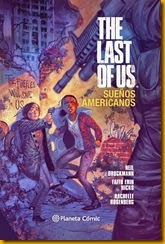 portada_the-last-of-us-suenos-americanos_neil-druckmann_201502161250