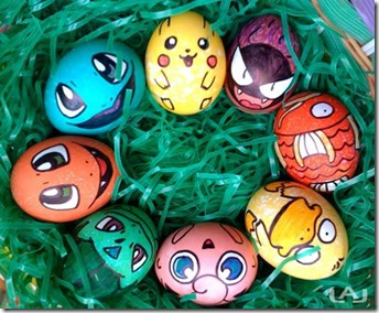 huevos-decorados-1