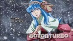 Saint Seiya Soul of Gold - Capítulo 2 - (29)