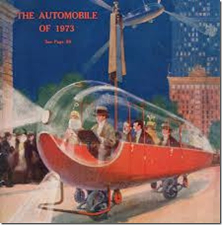 1923-may-sci-and-invention-auto-of-1973-sm